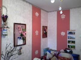 Продажа 1-ком. квартиры 39м2 ул. Независимости
