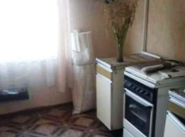 Продажа 3-ком.кв. 59м2 в г. Семеновка