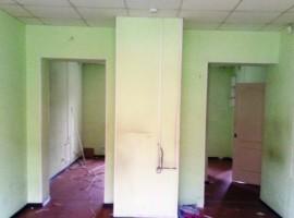 46кв.м - фасадное помещение под магазин или офис, ул.Щорса, р-не Круга