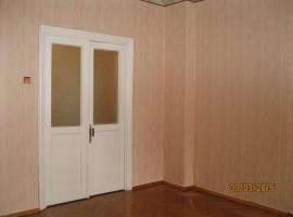 Аренда квартиры под офис 70м, пр.Мира, р-н Красной Площади
