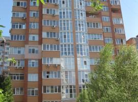 2-комн. квартира 94м в элитном доме в р-не 5 Углов