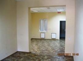 Продам фасадный офис 51,4кв.м в р-не 5 Углов