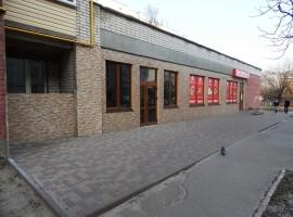 Действующий продуктовый магазин 400м, с оборудованием, центр