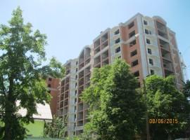 АКЦИЯ! 2-комн. 79,3м, элитный дом, паркинг, ул.Шевченко