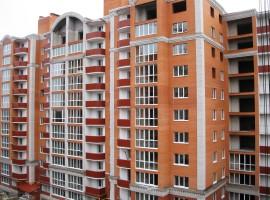 Двухкомнатная квартира от ЗАСТРОЙЩИКА в Чернигове ул.Шевченко