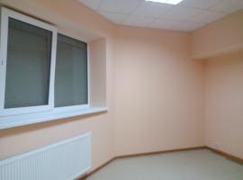 + Фасадное помещение 73,8м с ремонтом р-н Прогресса