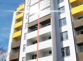 Остання квартира в новобудові з ремонтом р-н Бойова