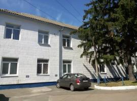 Аренда офисов с ремонтом,50м и 90м,ул. Старобелоуская( Будмайдан)