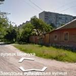 353854154_1_1000x700_1-2-doma-r-n-gradetskogo-vse-udobstva-obsch-537-zhil-357-uch-67-sot-chernigov