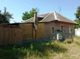 + Часть дома 58м с удобствами в Центре города ул. В Шевчука