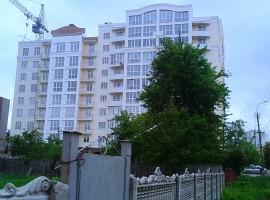 Цена снижена! Двухуровн. кв. 132,8м, ул.Петровского от Хозяина!