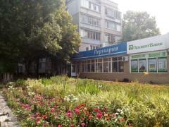 Аренда 130м под кафе, магазин, салон, ул.Рокоссовского!