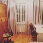 357884862_10_1000x700_sdaetsya-3k-kvartira-tsentr-