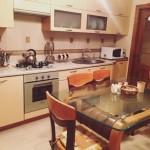 357884862_2_1000x700_sdaetsya-3k-kvartira-tsentr-fotografii