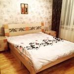 357884862_6_1000x700_sdaetsya-3k-kvartira-tsentr-