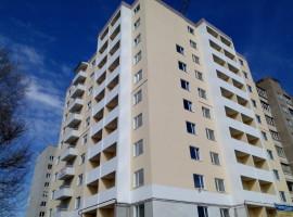 Акція!!! Двокімнатна квартира,74м з атон. опаленням по 8.700грн/м. Пр. Миру