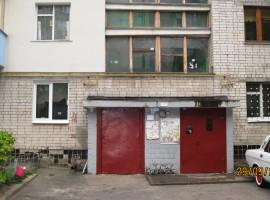 Центр города! 3-комн.кв.,70 кв.м в кирп.доме, ул.Пятницкая