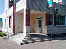 + Отдельностоящее здание 710м под магазин, ресторан ул.Киевская