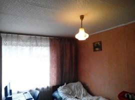 + Срочно! Комната 13м ул.Пархоменко