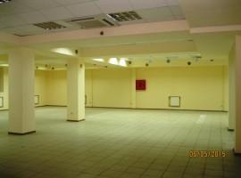 + В Центре 240м с ремонтом, фасад пр. Мира