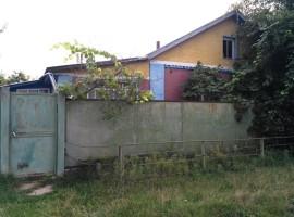 **Продам дом 81 кв. кирпич газ с. Березанка 12 км. от Чернигова