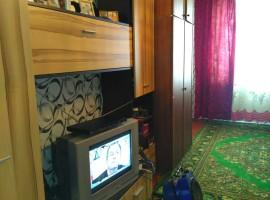 **New!ЦЕНТР 1-комнатная ЧН 39 кв. ул. Мстиславская.
