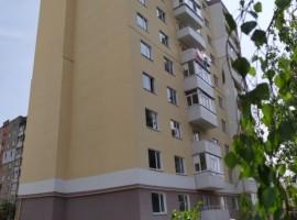 2-комн.квартира, площадью -74,6м по пр. Мира 271В