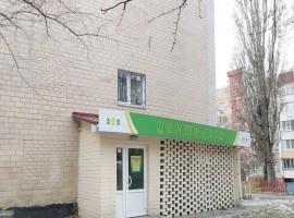 + Офис 113м отдельный вход, ремонт ул. Рокоссовского