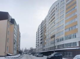 ^Лучший вид на речку! 3-комн.кв. 107м Автономное! Стрелецкая Наб.