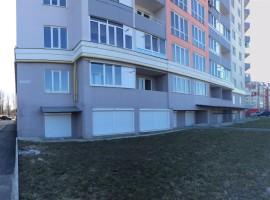 +Продам 68,9м под офис, магазин, ул. Жабинского 2-Д, рядом с таможней!