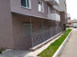 Продажа помещения - 170,5м, продуктовый магазин пр.Мира, р-н ЗАЗа.