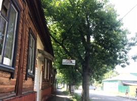 +Без комиссии! Фасадный офис 51м с автономкой р-н 5 Углов