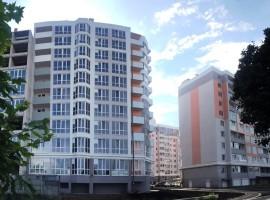 + Под офис, магазин и т.д. 54,6м ул.Жабинского