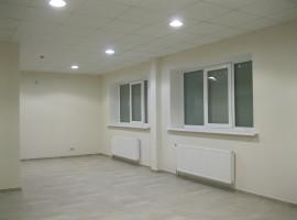 Аренда помещения, площадью - 231,4м по пр. Победы, 119а