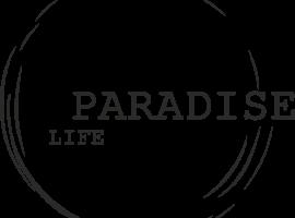+ Комфорт Безопасность Престиж! ЖК Paradise Life 2к.кв. 71,2м