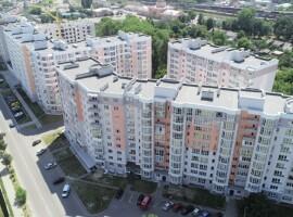 2-комн. квартира, площадью - 72м по ул. Жабинского