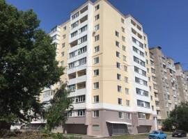Продажа помещения, площадью -140,9м по Пр.Мира 271в