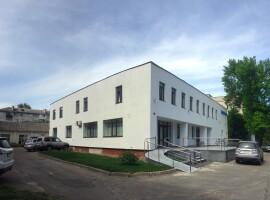 Аренда помещения - 450м в центре города р-н Красной Площади