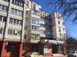 Продажа офиса, площадью - 643м в р-не Красной Площади