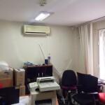 photo5447456113172787007