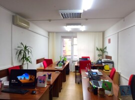Продажа нового офиса, площадью - 378м по ул.Шевченко