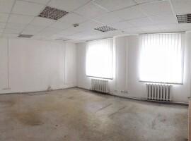 Продажа помещения, площадью - 314.8м по ул. Шевченка (р-н ЗАГСа)