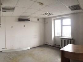 Аренда офиса, площадью - 162,65м в центре города по  ул.Шевченка