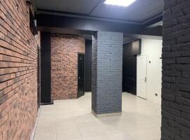 + Топ локация! 50м под магазин, кафе, салон и т.д. пр.Мира, 27