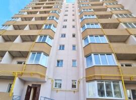 + Будинок сдан! 3кімн. 83,6м ул.Гончая, 59.